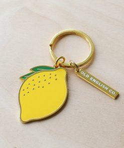 In-the-box-gifts-lemon-keyring-old-english-company-01