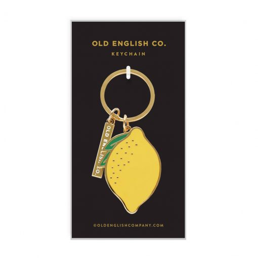 In-the-box-gifts-lemon-keyring-old-english-company-02