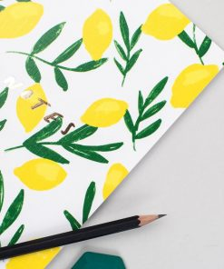 In-the-box-gifts-lemon-notebook-old-english-company-02