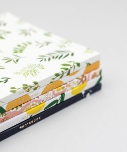 In-the-box-gifts-lemon-notebook-old-english-company-04