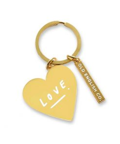In-the-box-gifts-love-heart-keyring-old-english-company-02