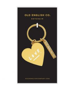 In-the-box-gifts-love-heart-keyring-old-english-company