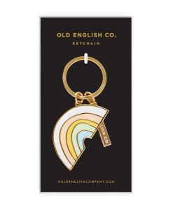 In-the-box-gifts-rainbow-keyring--old-english-company-02