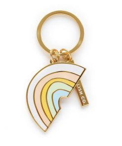 In-the-box-gifts-rainbow-keyring--old-english-company-03