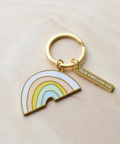 In-the-box-gifts-rainbow-keyring--old-english-company