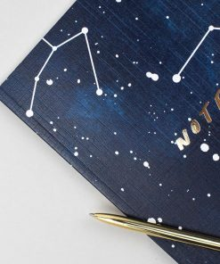 In-the-box-gifts-star-constellation-notebook-old-english-company-02