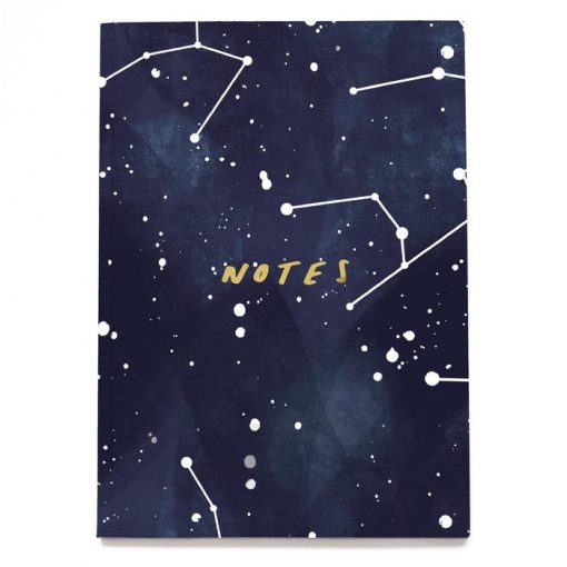 In-the-box-gifts-star-constellation-notebook-old-english-company-03