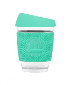 Aqua-Neon-Kactus-Reuasble-Coffee-Mug-In-the-box-gifts