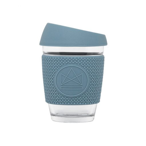 Blue-Neon-Kactus-Reuasble-Coffee-Mug-In-the-box-gifts