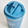 blue-Neon-Kactus-Reusable-Coffee-Cup-In-the-box-gifts-004