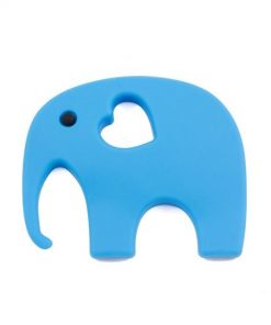 elephant-teething-toy-blue-in-the-box-gifts