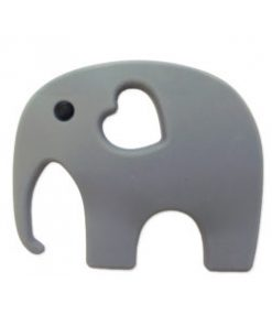 elephant-teething-toy-grey-in-the-box-gifts