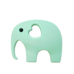 elephant-teething-toy-mint-in-the-box-gifts