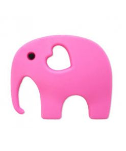 elephant-teething-toy-pink-in-the-box-gifts