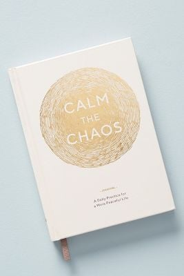 In-the-box-gifts-calm-the-chaos-journal-book