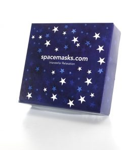 in-the-box-gifts-spacemasks-eyemasks-3