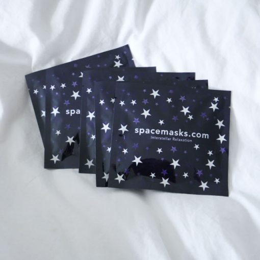 in-the-box-gifts-spacemasks-eyemasks