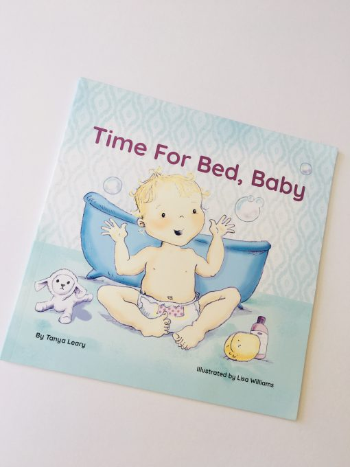 time-for-bed-baby-book-in-the-box-gifts