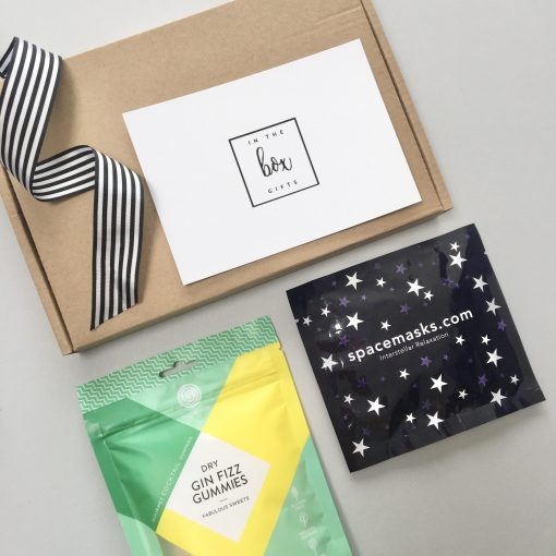 In-the-Box-Gifts-Letter-Box-Gifts-The-Sweet-One