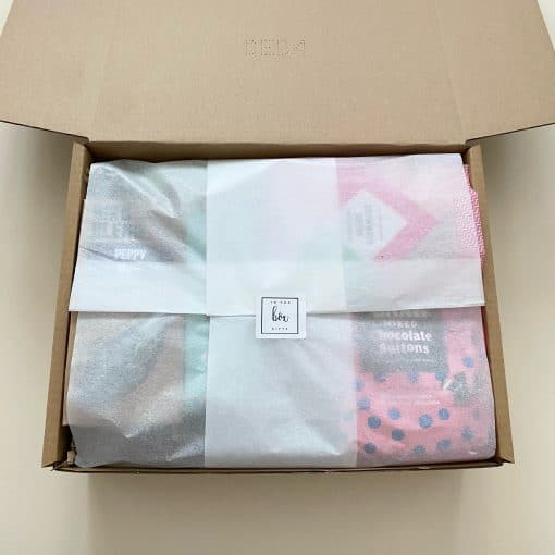 In-the-Bix-Gifts-Box-Image-003