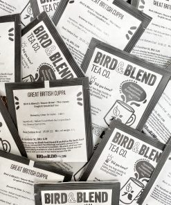 In-the-box-gifts-bird-and-blend-great-british-cuppa-Tea-Bag