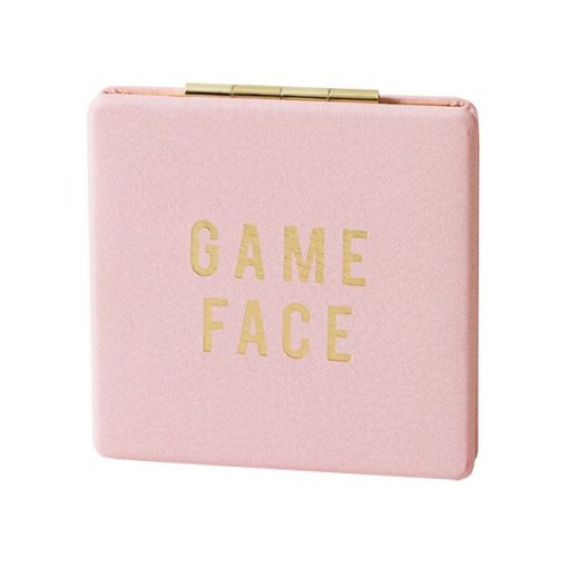 Compact-Mirror-Alice-Scott-In-the-Box-Gifts-001