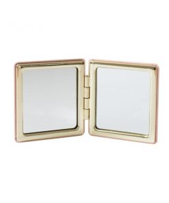 Compact-Mirror-Alice-Scott-In-the-Box-Gifts-002
