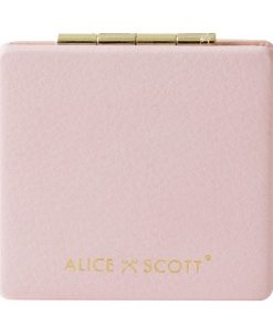 Compact-Mirror-Alice-Scott-In-the-Box-Gifts-003