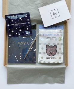 In-the-Box-Gifts-Letter-Box-Gifts-The-Blue-One