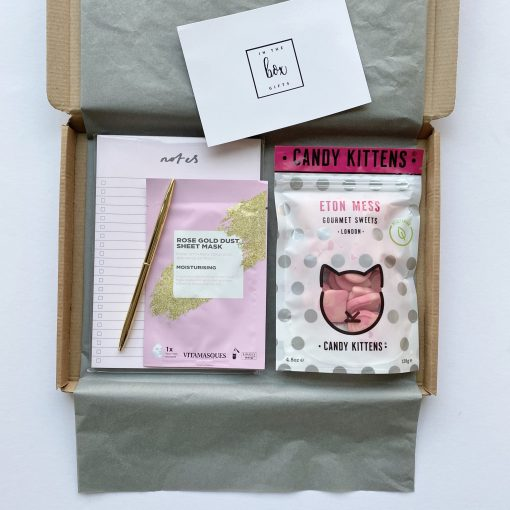 In-the-Box-Gifts-Letter-Box-Gifts-The-Pink-One