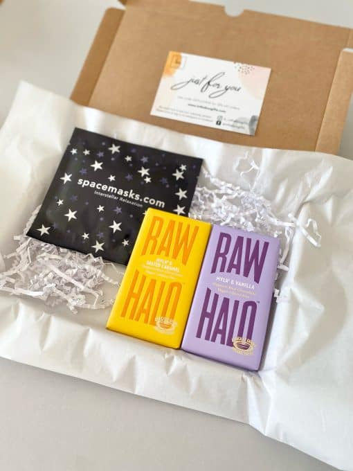 In-the-Box-Gifts-Letter-Box-Gifts-The-Vegan-Chocolate-One