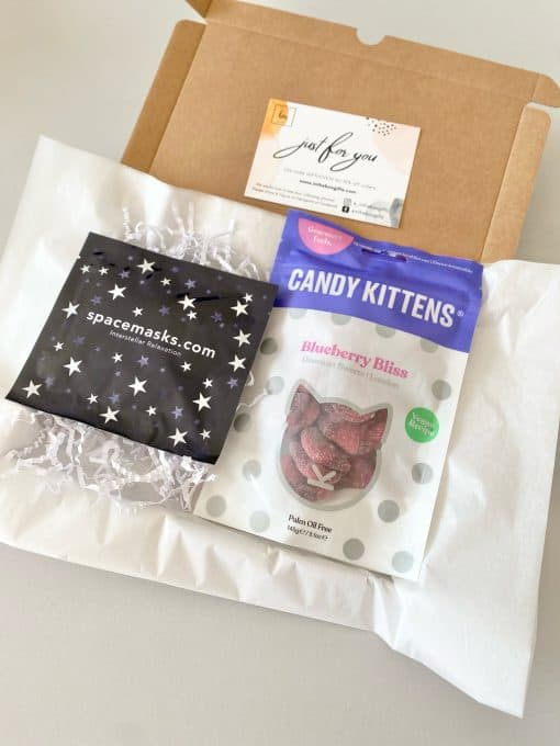 In-the-Box-Gifts-Letter-Box-Gifts-The-Vegan-Sweet-One