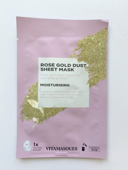 Rose-Gold-Sheet-Mask-Vitamasques-In-the-Box-Gifts-001