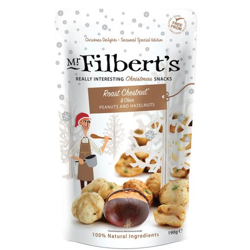 In-the-Box-Gifts-Christmas-Nuts-Mr-Filberts