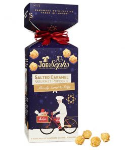 In-the-Box-Gifts-Gourmet-Popcorn-Salted-Caramel