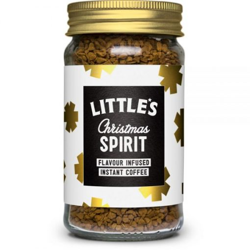In-the-Box-Gifts-Littles-Christmas-Spirit-Coffee