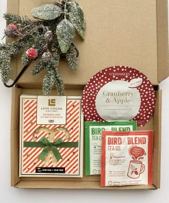 In-the-Box-Gifts-Letter-Box-Gifts-The-Festive-One