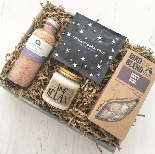 in-the-box-gifts-the-gifted-collection-and-relax