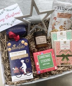 in-the-box-gifts-the-gifted-collection-festive-hamper