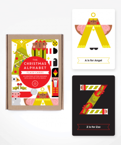 in-the-box-gifts-the-jam-tart-christmas-alphabet-flash-cards-001