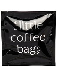 In-the-Box-Gifts-little-coffee-bag-co-coffee