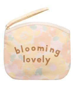in-the-box-gifts-alphabet-bags-blooming-lovely-canvas-make-up-bag-002