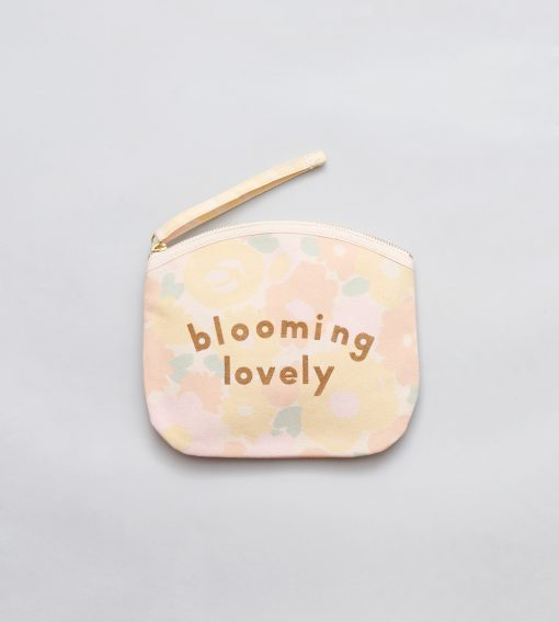 in-the-box-gifts-alphabet-bags-blooming-lovely-canvas-make-up-bag-003