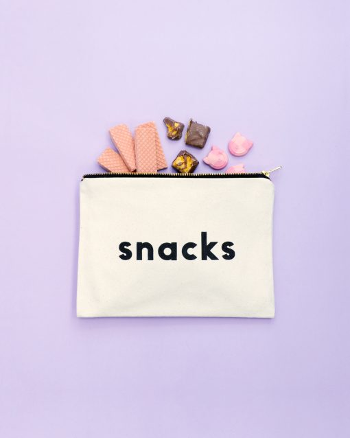 in-the-box-gifts-alphabet-bags-snacks-snack-bag-bag-001