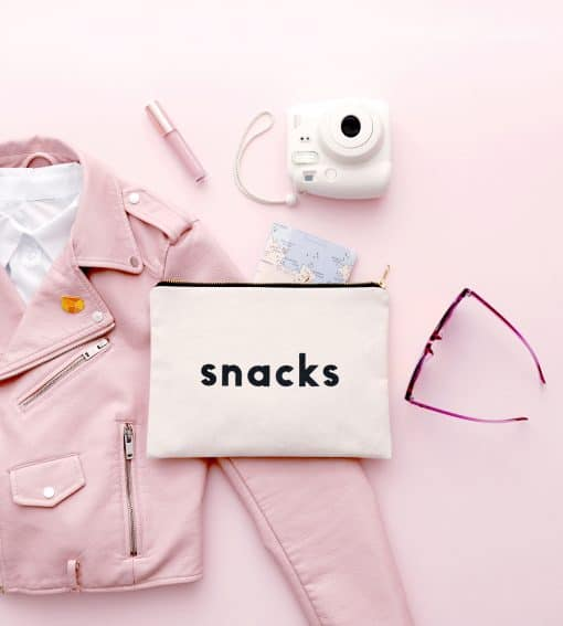 in-the-box-gifts-alphabet-bags-snacks-snack-bag-bag-003
