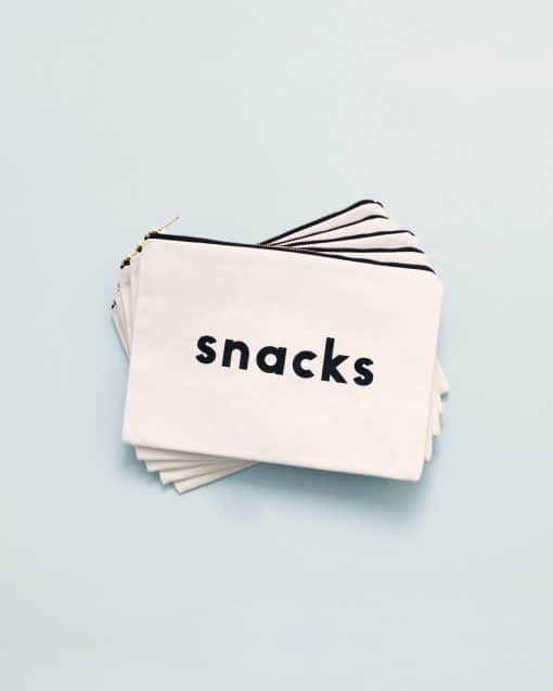 in-the-box-gifts-alphabet-bags-snacks-snack-bag-bag-005