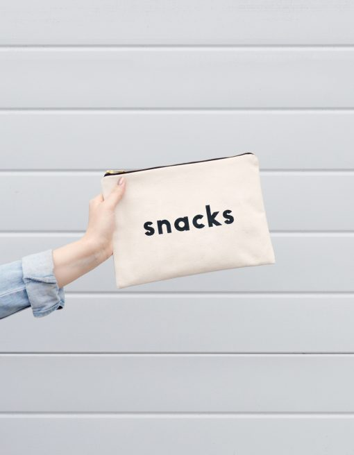 in-the-box-gifts-alphabet-bags-snacks-snack-bag-bag-006