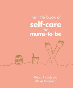 little-book-of-self-care-mums-to-be-001