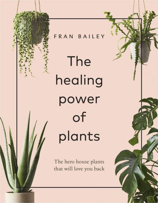 the-healing-power-of-plants-book-gift