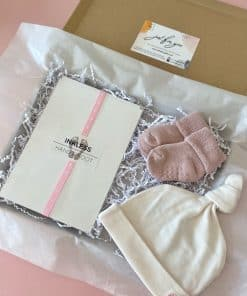 In-the-Box-Gifts-Letter-Box-Gifts-The-Hello-Baby-One
